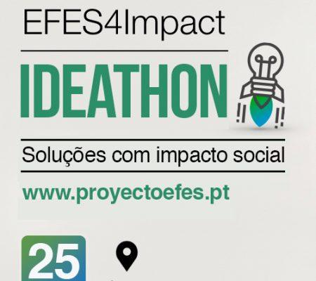 20181025_difusión-ideaton-efes-PORTUGUES