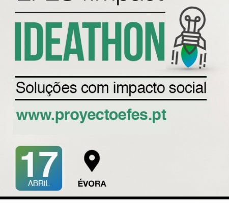 Ideaton 17 abril